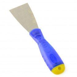 Stěrka na roztírání pasty - 50 mm