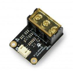 Analogový snímač vysoké teploty - DFRobot