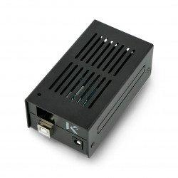 Pouzdro na projekt KKSB Arduino Mega & Uno