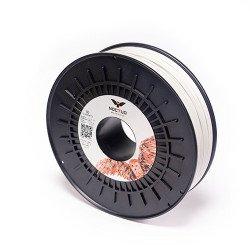 Filament Noctuo ABS 1,75 mm 0,25 kg - bílá