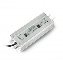 Napájecí zdroj pro LED pásek 12V / 8,33A / 100W