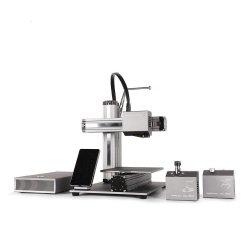 3D tiskárna Snapmaker v2.0 model 3v1 A150 - laserový modul