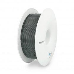 Fiberlogy PCTG vlákno 1,75 mm 0,75 kg - grafit