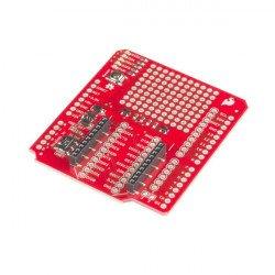XBee Shield - Štít pro Arduino - SparkFun WRL-12847