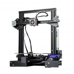 3D tiskárna - Creality Ender-3 Pro