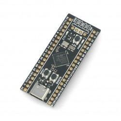 "Płytka STM32F411CEU6 ""BlackPill"" Development Board"