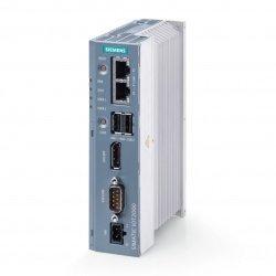 Simatic IOT2050 - průmyslový počítač, IoT brána - Siemens 6ES7647-0BA00-0YA2