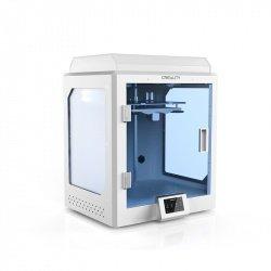 Drukarka 3D - Creality CR-5 Pro H
