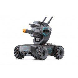DJI - vzdělávací roboti