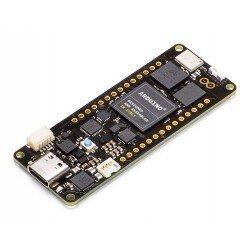 Řada Arduino Portenta - originální desky