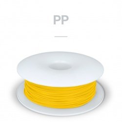 PP vlákna
