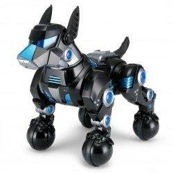 Robotické psy