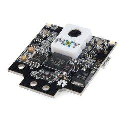 Fotoaparáty pro Arduino a Raspberry Pi