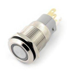 Tlačítko a elektrické spínače