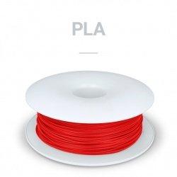 PLA vlákna