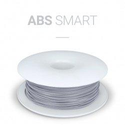 Smart ABS vlákna