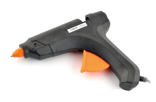 Lepicí pistole 60W - ZD-7