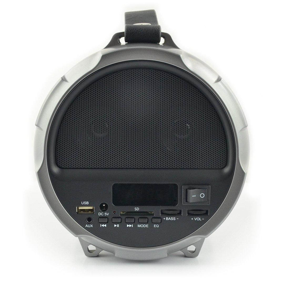 Bluetooth reproduktor Blow BT1000 Bazooka